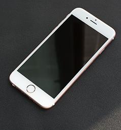 iPhone 6s(32GB)