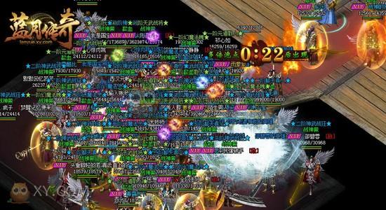 梦幻模拟战手游怎么刷等级