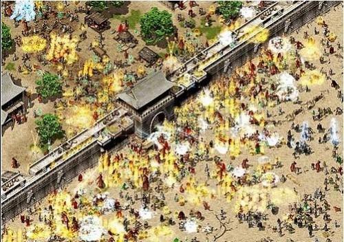 江蘇鹽城爆炸共救治傷員640人 負責人被警方控制